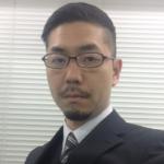 手相鑑定日のお知らせ【平塚会場】と料金変更2019年1月/手相占い平塚