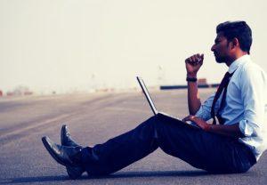 知能線から運命線!勉強・研究!お仕事は専門性を活せ!地味な運命線程人生を左右する