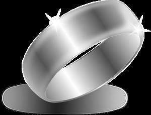 太陽環の手相の意味は太陽線より上!職業の一例と右手左手の意味